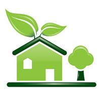 Save on your Power Consumption with an Energy Audit