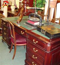 Second Hand Furniture and Antique