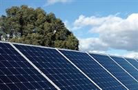 Three Reasons to Invest in Commercial Solar