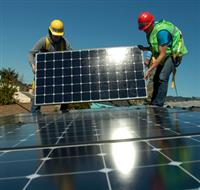 Tier 1, Tier 2 and Tier 3 Solar Panels Explained
