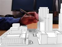Urban Development and Planning