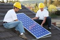 Using Solar Power to Smash your Energy Bills