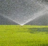 Watering Systems for Agriculture and Gardening