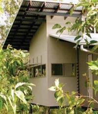 Ways to be more energy efficient around the home