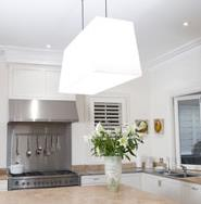 Ways to more Energy Efficient with Lighting