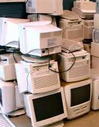 Why Electronic Recycling is Important