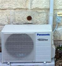 Why choose split system air conditioners