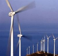 Wind Farm Projects