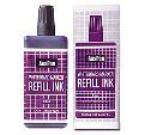 Auspen Refill Ink Bottle