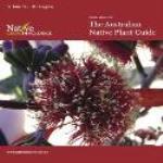 Australian Native Plant Guide