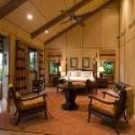Bamboo Ply Panels