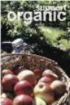 Biological Farmers Of Australia