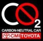 Carbon Neutral Cars