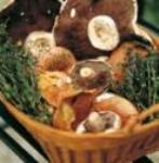 Daylesford Macedon Produce