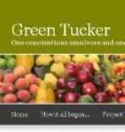 Green Tucker