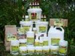Greenpet Herbal Products