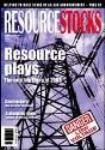 Resourcestocks
