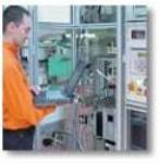 Schneider Electric Engineered Services