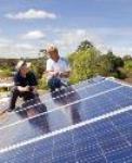 Solar Power1