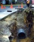 Stormwater & Drainage