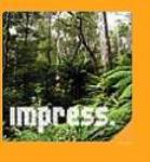 Impress - The Perfect Impression