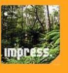 Impress - The Perfect Impression