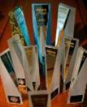 Waste Awards