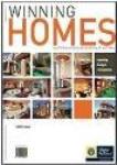 Winning Homes